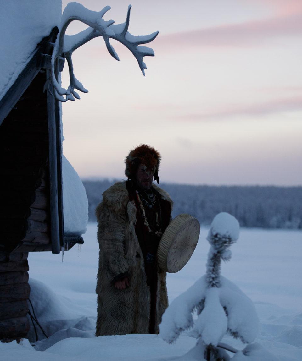 Lapland_2016-332